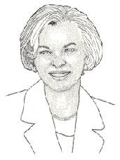 Elizabeth G. Nabel, M.D.