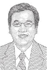 Xiaodong Wang, Ph.D.