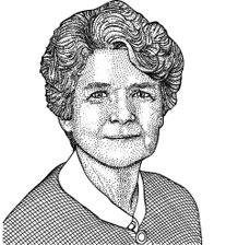 Patricia K. Donahoe, M.D.