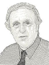 Richard Lerner