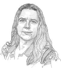 Melanie H. Cobb, Ph.D.