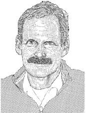 Gregory S. Barsh, M.D., Ph.D.