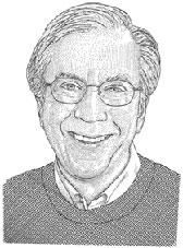 Thomas R. Cech, Ph.D.