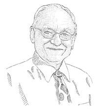 Jacek J. Hawiger, M.D., Ph.D.