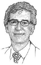 Roger D. Cone, Ph.D.