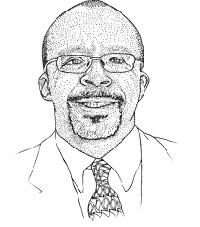 Michael R. DeBaun, M.D., MPH
