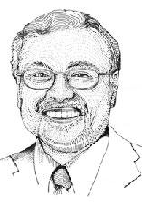 Mriganka Sur, Ph.D.