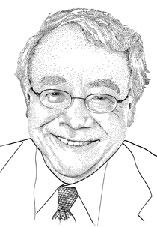 Keith Yamamoto, Ph.D.