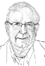 Michael M. Merzenich, Ph.D.