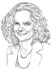 Nora D. Volkow, M.D.