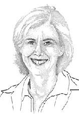 Jennifer Lippincott-Schwartz, Ph.D.