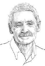 Lee Hartwell, Ph.D.