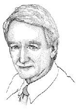 Jeffrey A. Whitsett, M.D.
