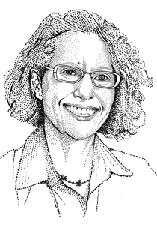 Brenda A. Schulman, Ph.D.