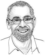 Russ Altman, M.D., Ph.D.