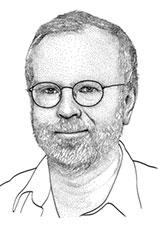 Roel Nusse, Ph.D.