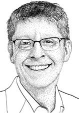 Bruce D. Gelb, MD