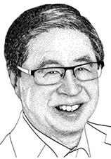 Paul Tang, M.D.