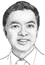 Gerard E. Francisco, M.D.