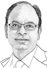 Mukesh Jain, MD