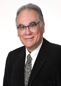 David Acosta HS (sm)