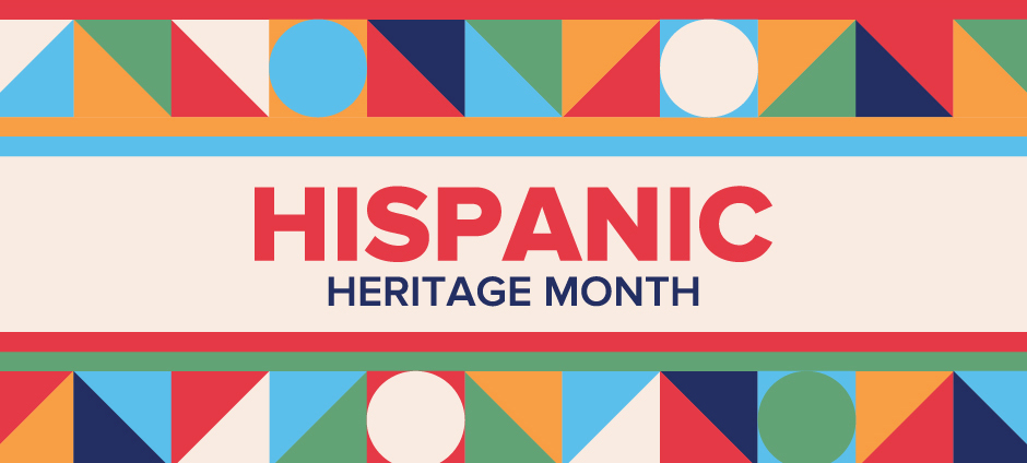 hispanic heritage header