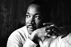 MLK Thinking_sm