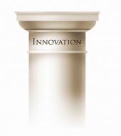 Innovate Pillar