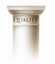 Quality Pillar