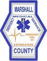 Marshall Co.