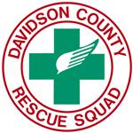 Davidson Co.