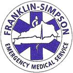 Franklin Simpson
