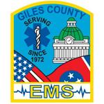 Giles Co.