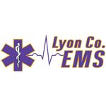 Lyon Co.
