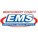 Montgomery Co.