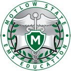 MSCC EMS