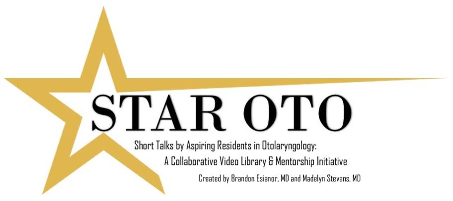 STAR OTO Logo