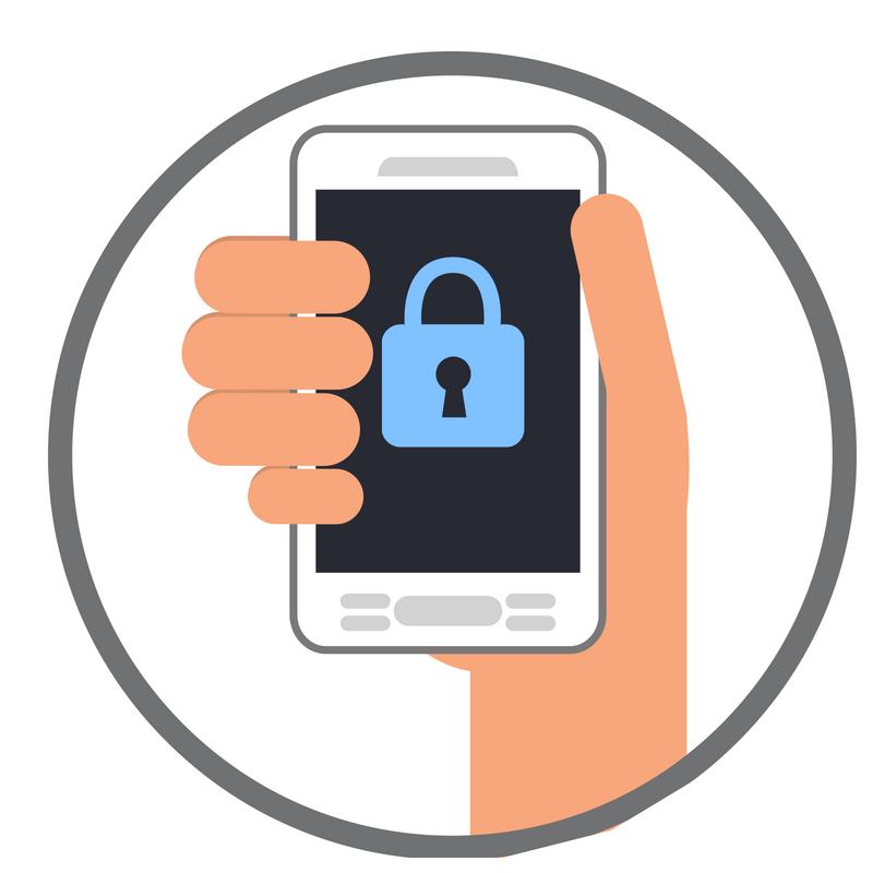 VUMC's Virtual Private Network (VPN) (16).png