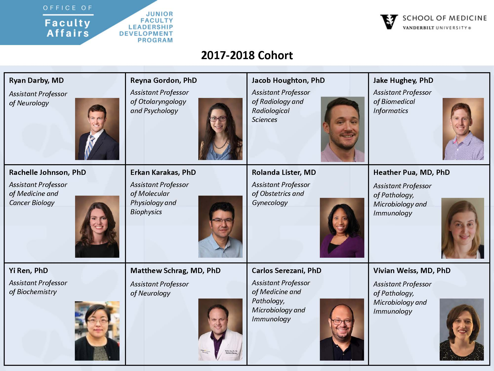 2017-2018 JFLDP Participant Roster.jpg