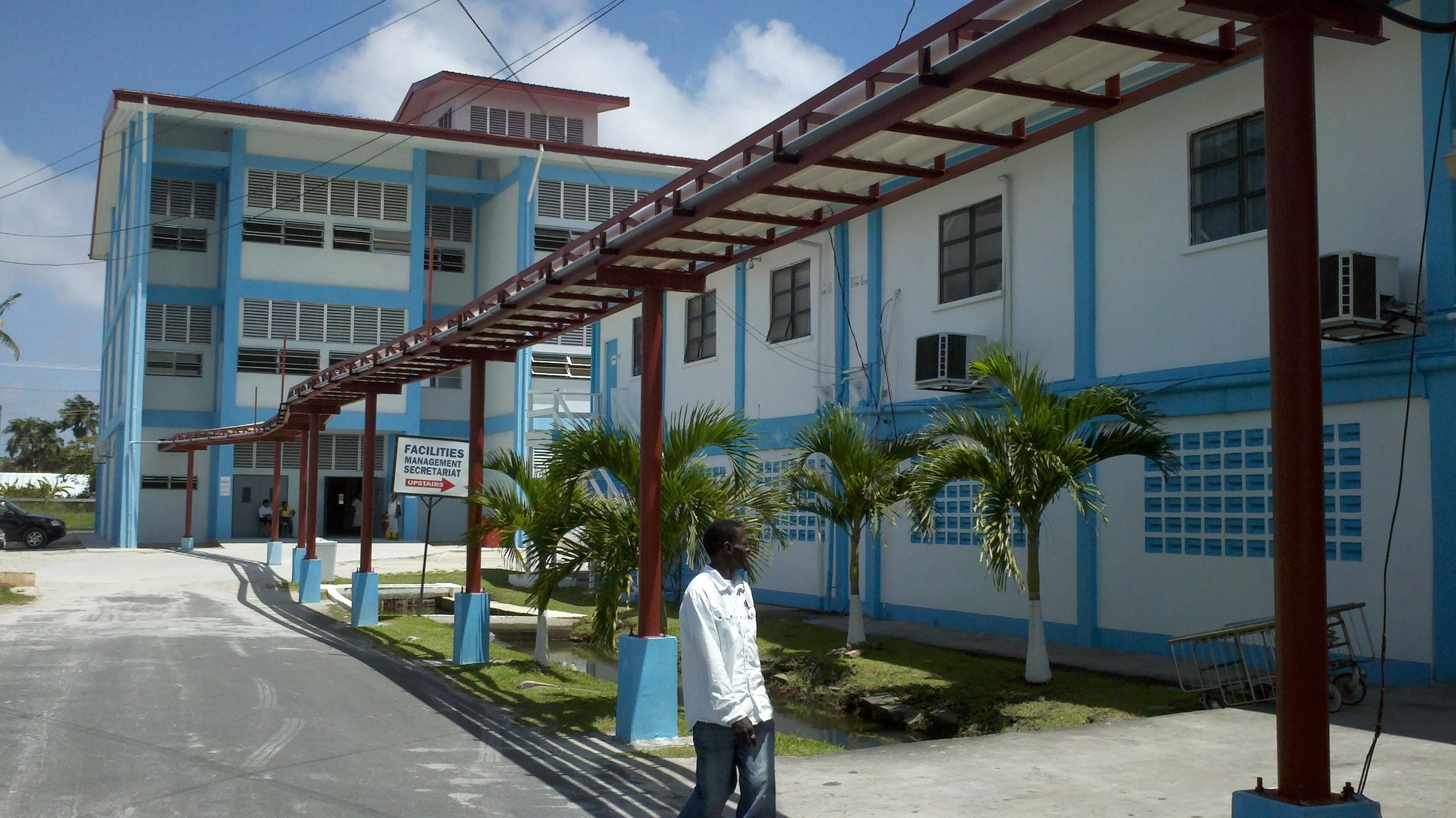 Guyana - Jonathan Gelber - GPHC.jpg
