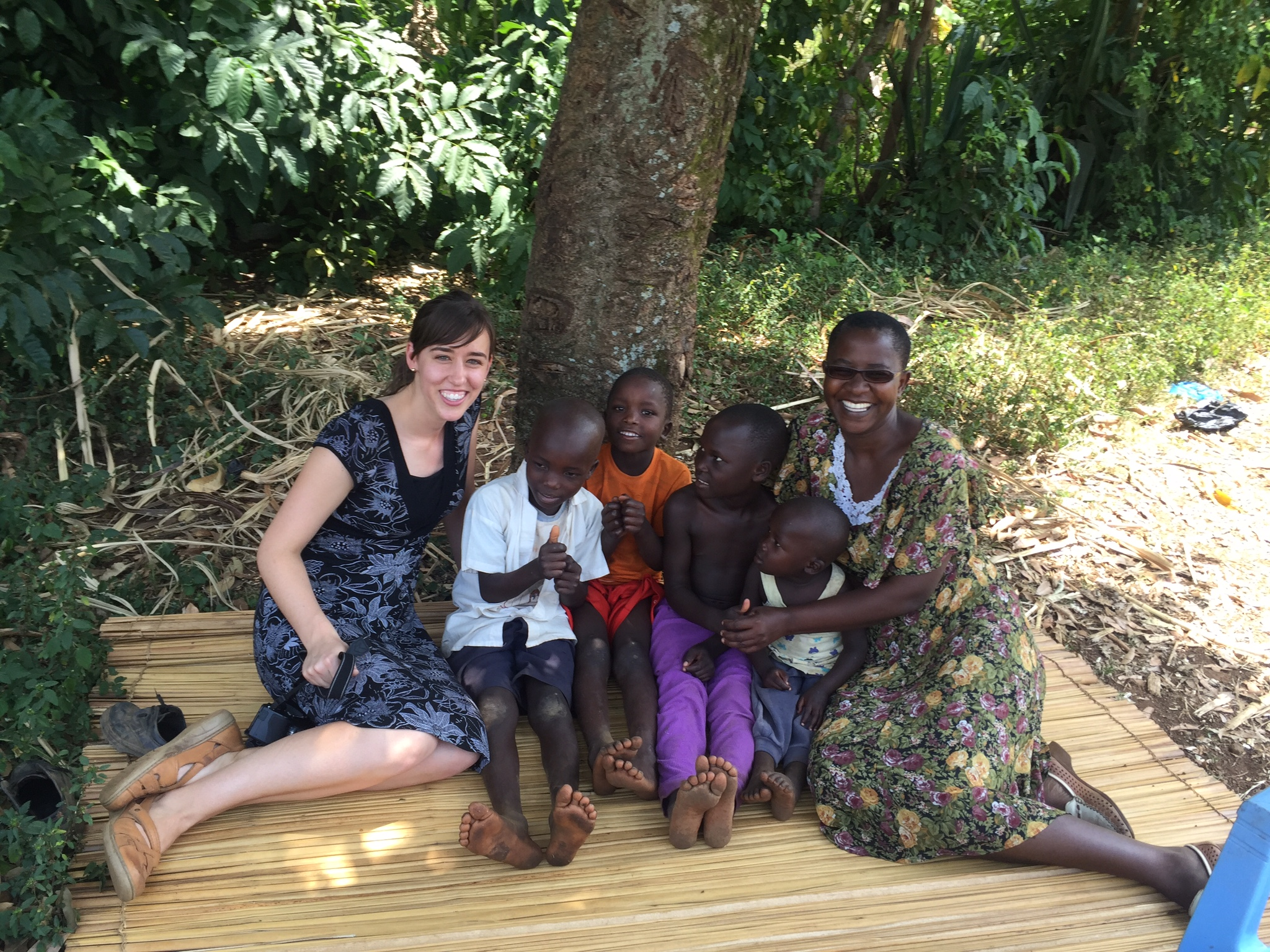 Kenya - Jennifer Grasch - Lwala 2016.jpeg