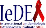 International epidemioloic Databases to Evaluate AIDS