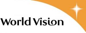world-vision-300x117.jpg