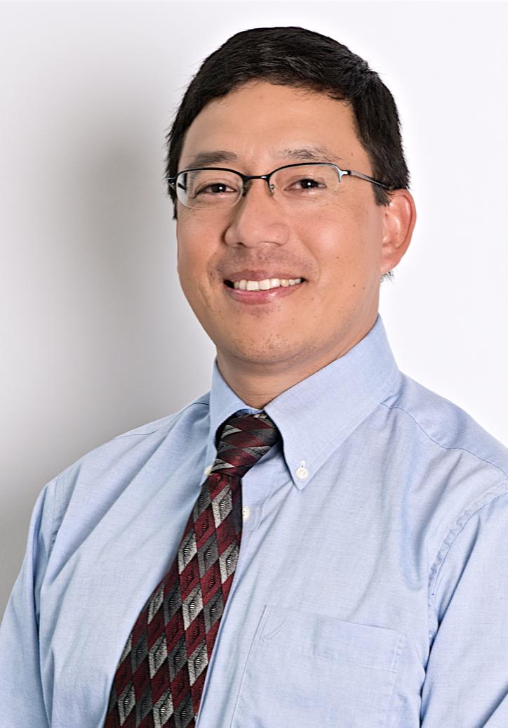 Carlos Grijalva, MD, DrPH, MPH