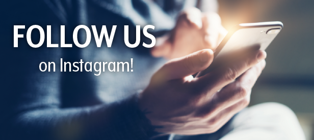 Click here to follow the department on Instagram.