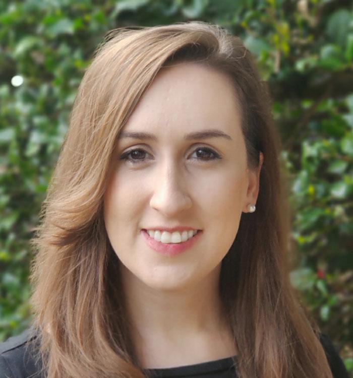 Khrysta Baig