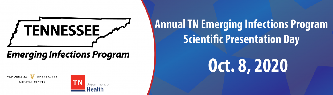 Annual TN EIP Day is Oct. 8, 2020