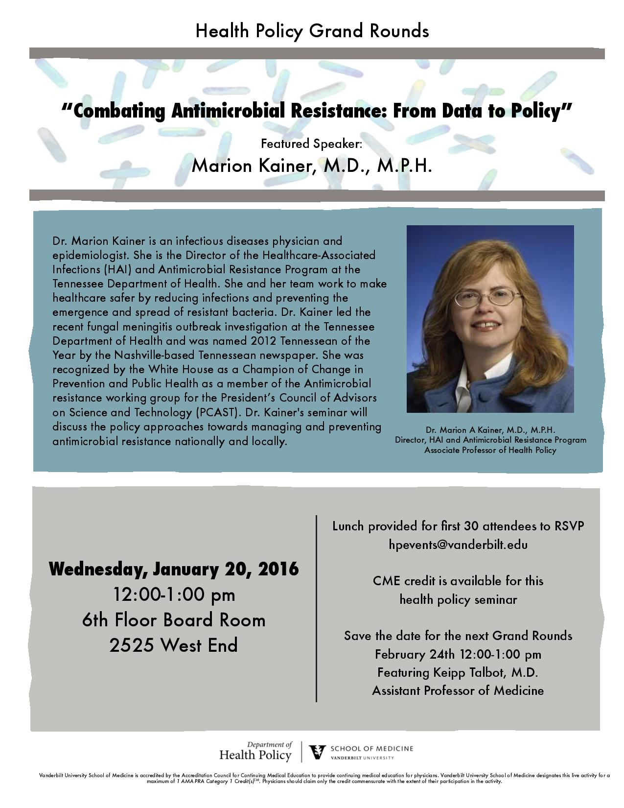 HP Grand Rounds Marion Kainer[1].jpg