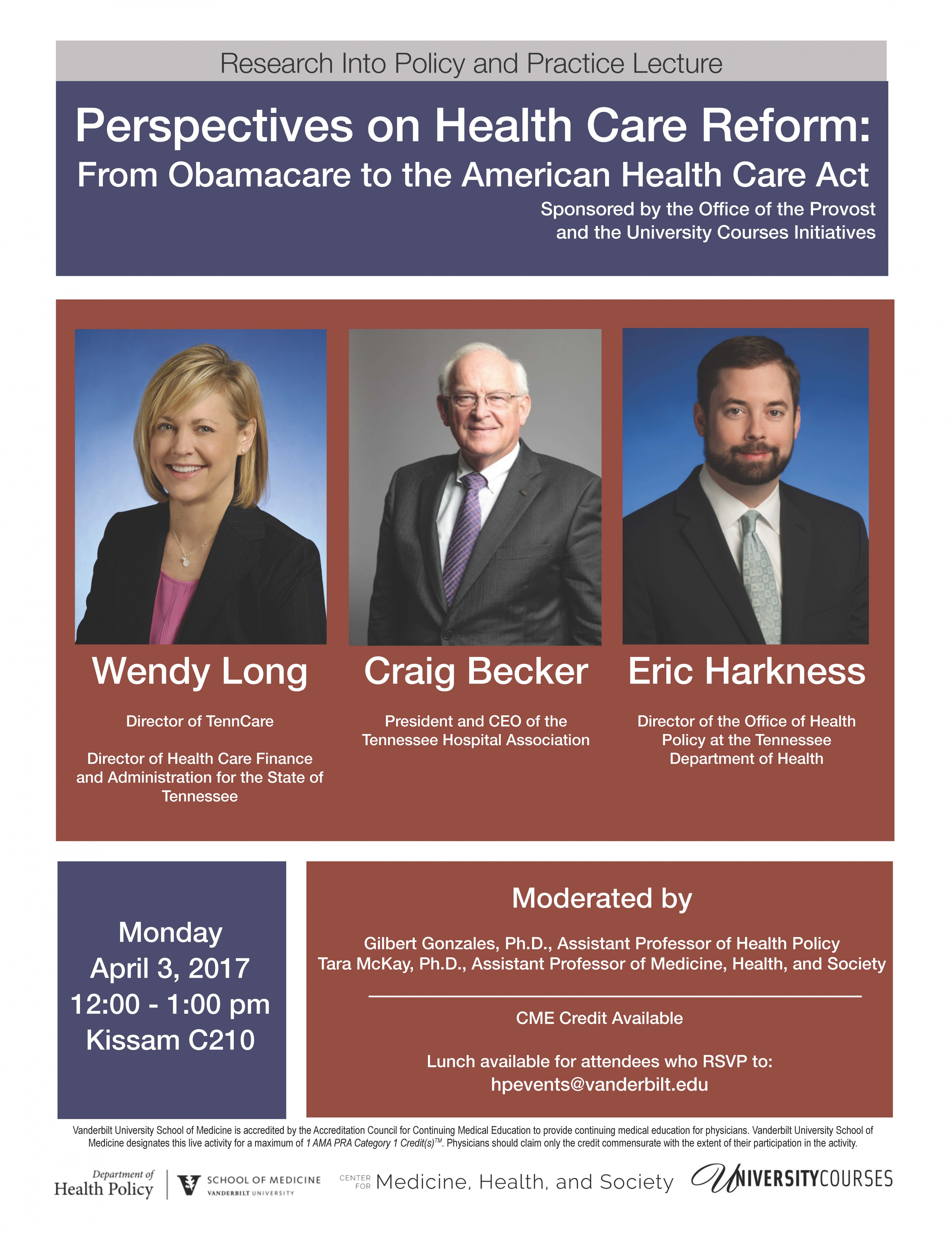 Perspectives on Health Care Reform_RIPPL[2].jpg