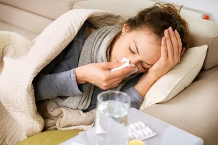 Flu Tool